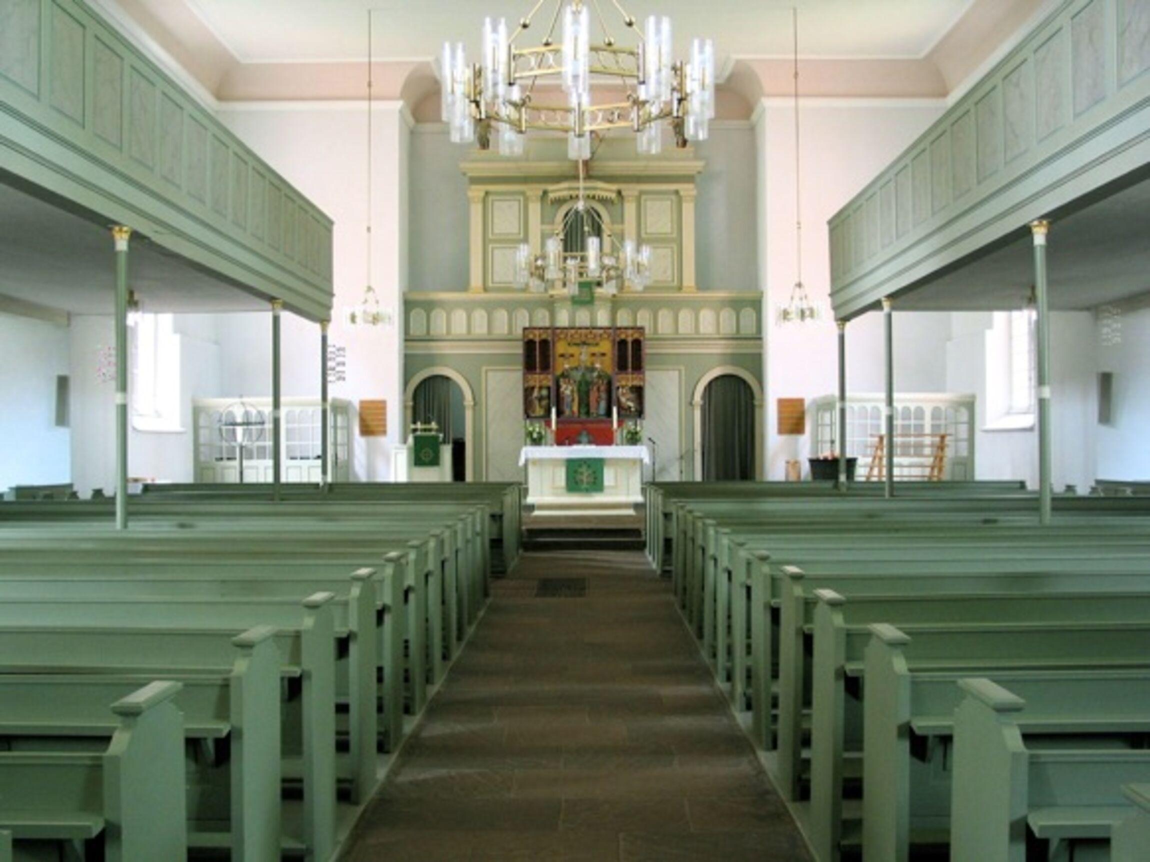 Taufkirche datiert Dating-Agentur Cyrano ep 3 eng